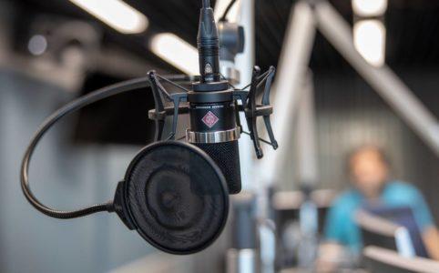 Radios_Keystone-bzBasel