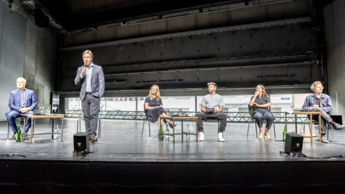 Theater Basel Leitung ab 20_21