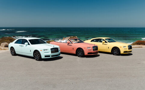 Rolls-Royce-Pastel-Collection-Pebble-Beach-2019-07