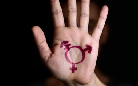 Transgender / Alamy Stock Photo