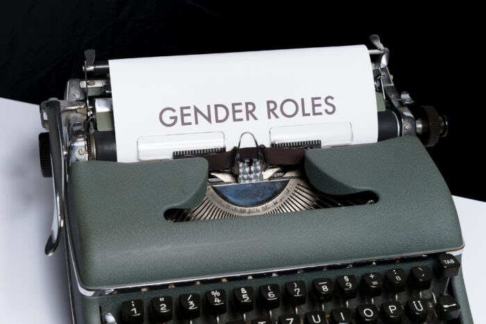 Gender-Kompetenz im Kulturbetrieb und in der Kommunikation