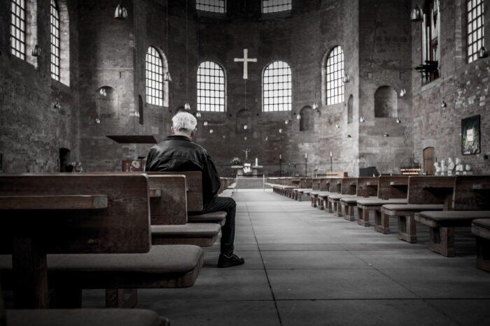 Positionspapier Runder Tisch der Religionen beider Basel