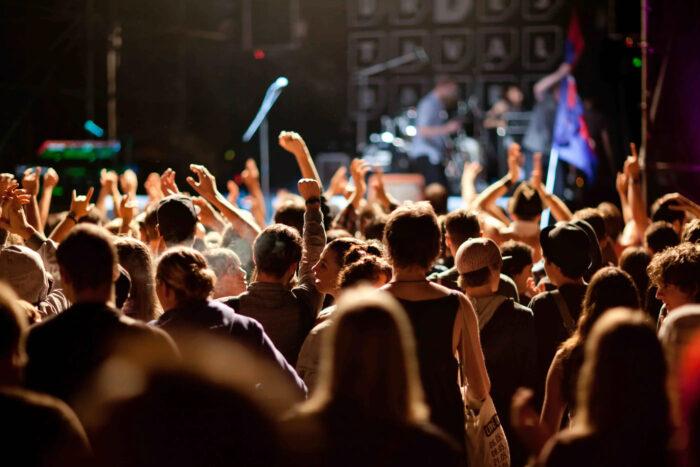 Festivalkonzept Basel-Stadt
