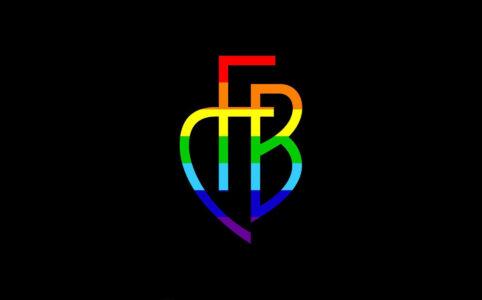 FCB Regenbogen