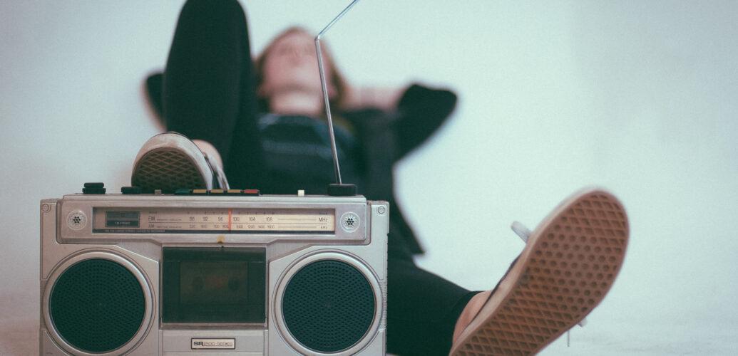 IG Musik Initiative Vernehmlassung